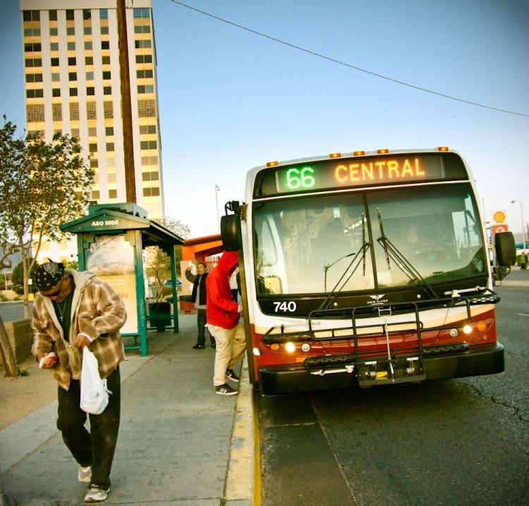 Central-San Mateo-9238