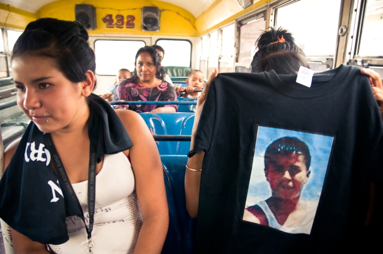 Juarez Bus Stops-4264