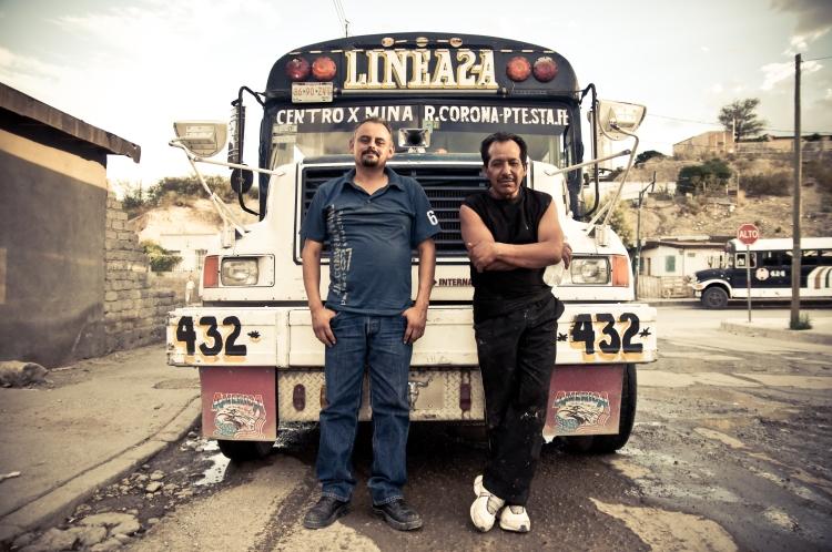 Juarez Bus Stops-4279