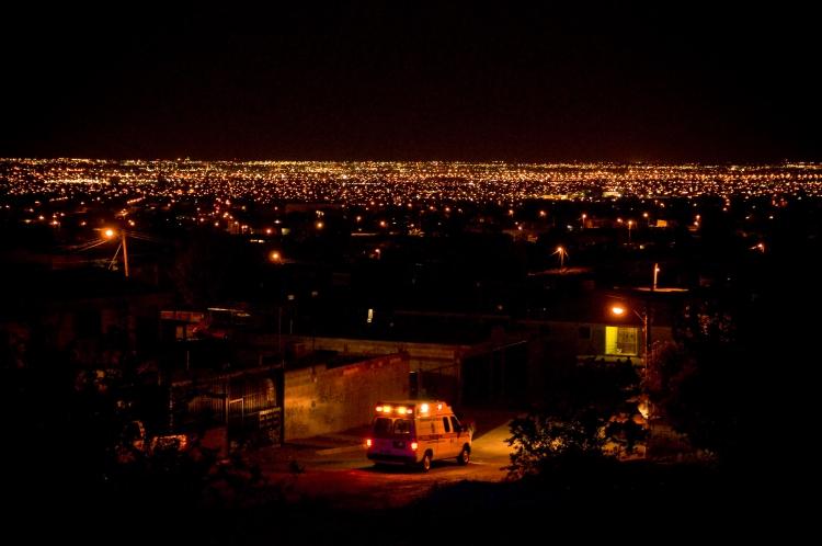 Juarez Bus Stops-4350